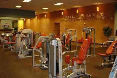 Top rated gyms in pune