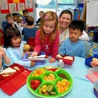 Top Rated Preschools in Pune