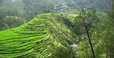 Unexplored Hill Stations of India - Offbeat Holiday Destinations