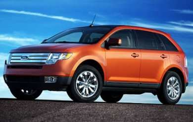 Upcoming Cars in India - The Giants on the Roads