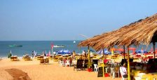 baga-beach-goa