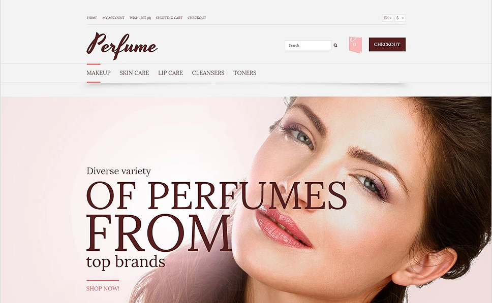 beauty-store-opencart-theme-13