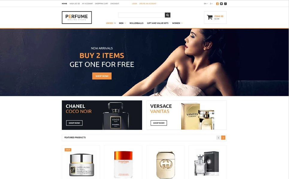 beauty-store-opencart-theme-15