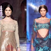 best fashion designers of India