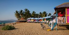 best_time_to_visit_Agonda-Beach.jpg
