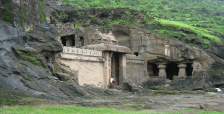 best_time_to_visit_Ajanta-Ellora-Caves.jpeg