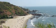 best_time_to_visit_Arambol-Beach.jpg