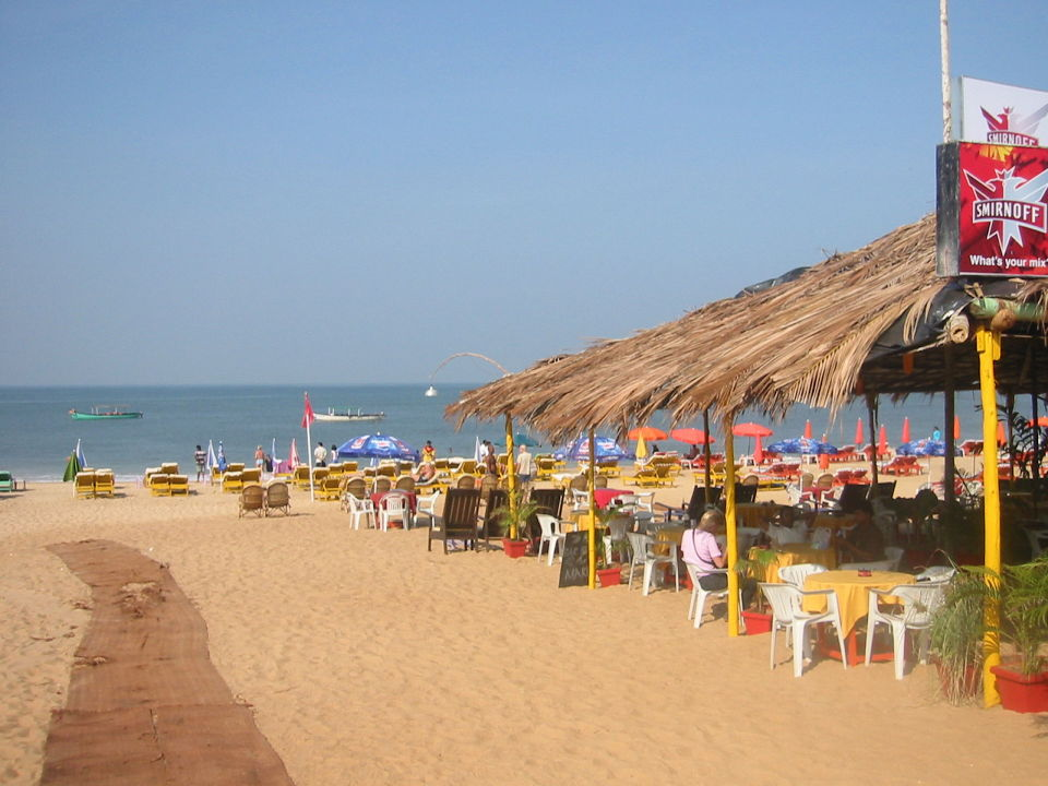 best_time_to_visit_Baga-Beach.jpg