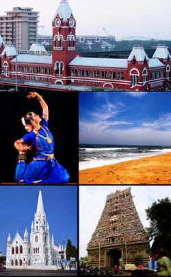 best_time_to_visit_Chennai.png