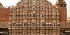 best_time_to_visit_Jaipur.jpg