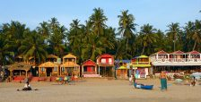 best_time_to_visit_Palolem-Beach.jpg