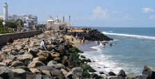 best_time_to_visit_Pondicherry.jpg