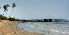 best_time_to_visit_Siridao-Beach.jpg