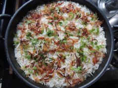 origin-of-biryani