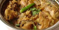 chicken_curry