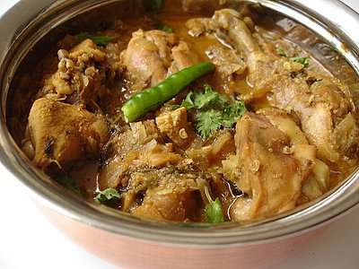 Chicken curry recipes from india forumfinder Images