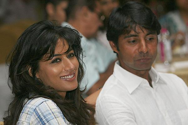 chitrangada singh and jyoti randhawa
