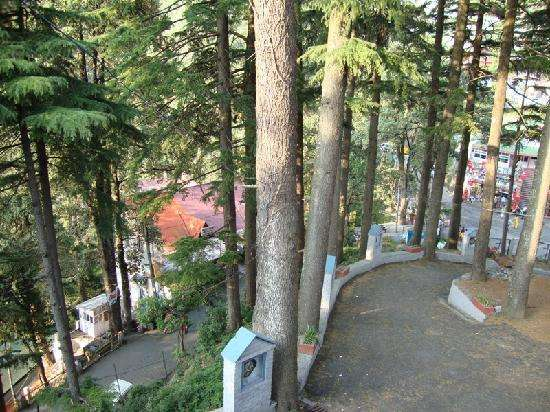 dalhousie-view-from-church