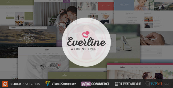 everline-590-__large_preview