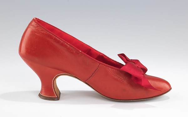 Image result for french heels