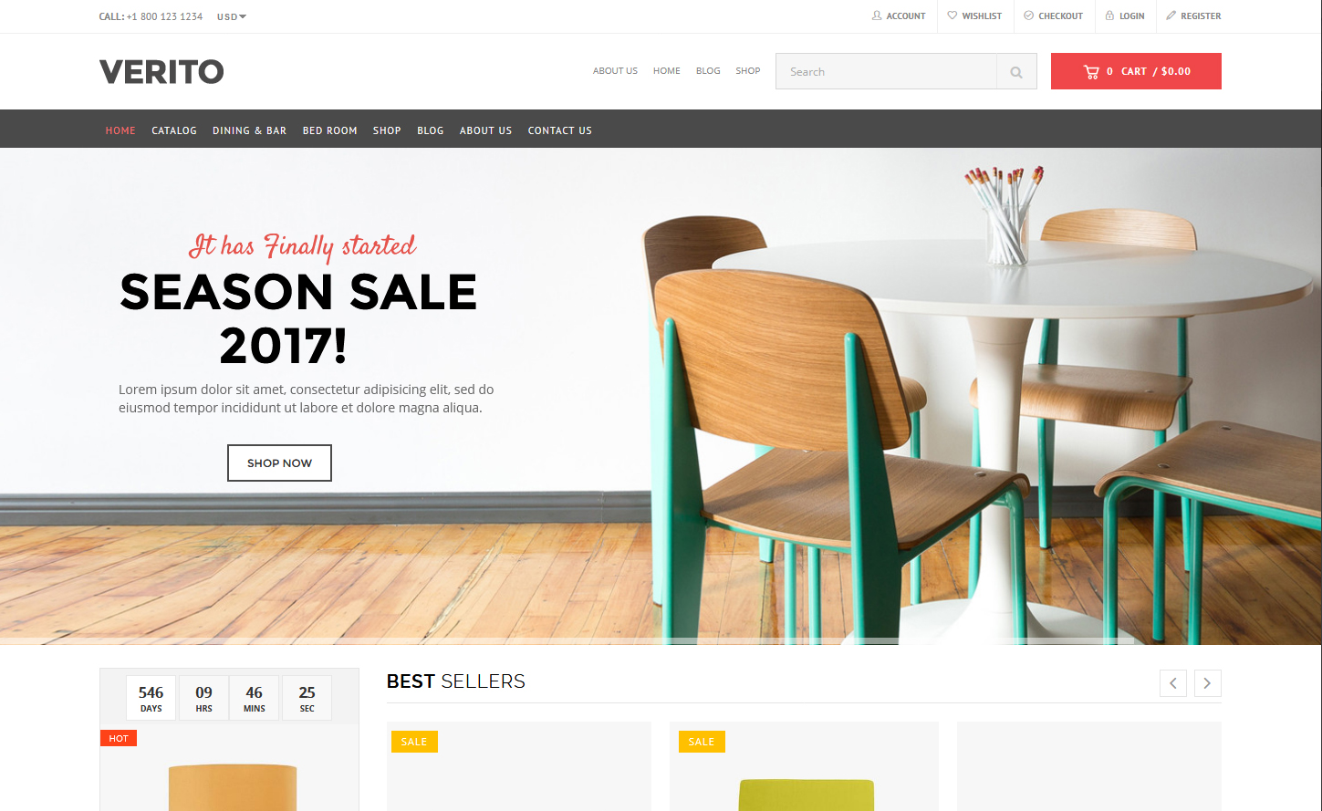 furniture-shopify-theme-8