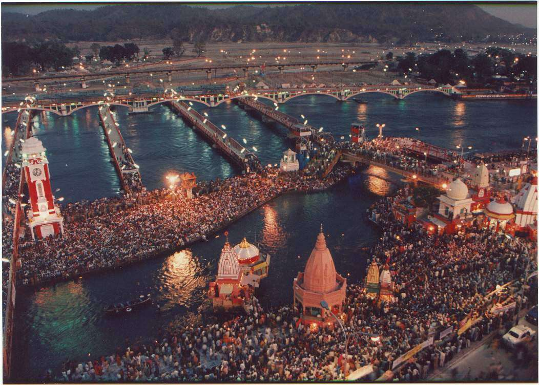 visit to haridwar Best places to visit in haridwar - list of top 80 places to visit in haridwar, top  tourist places, attractions and 80 sightseeing photos check famous places to  visit in.