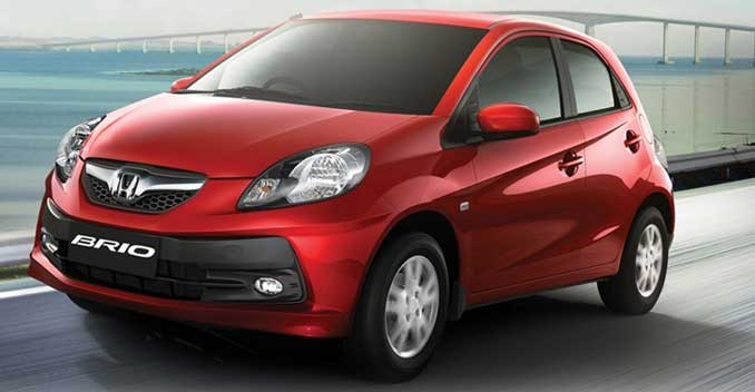 A Complete List Of Cars Under 5 Lakhs In India