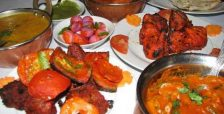 indian_food