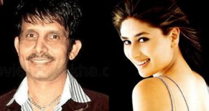 krk and kareena kapoor