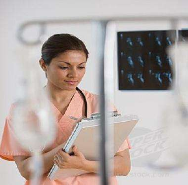 medical colleges in India