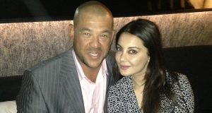 minissha-lamba-with-andrew-symonds