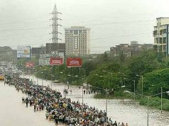 mumbai_rains