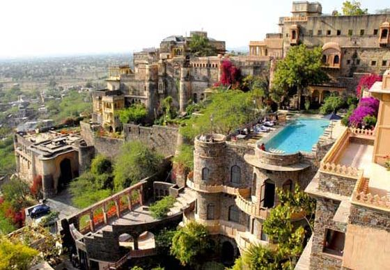 Alwar India  city images : the national capital of india is also the political center of india ...