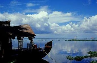 places to see in India before you die
