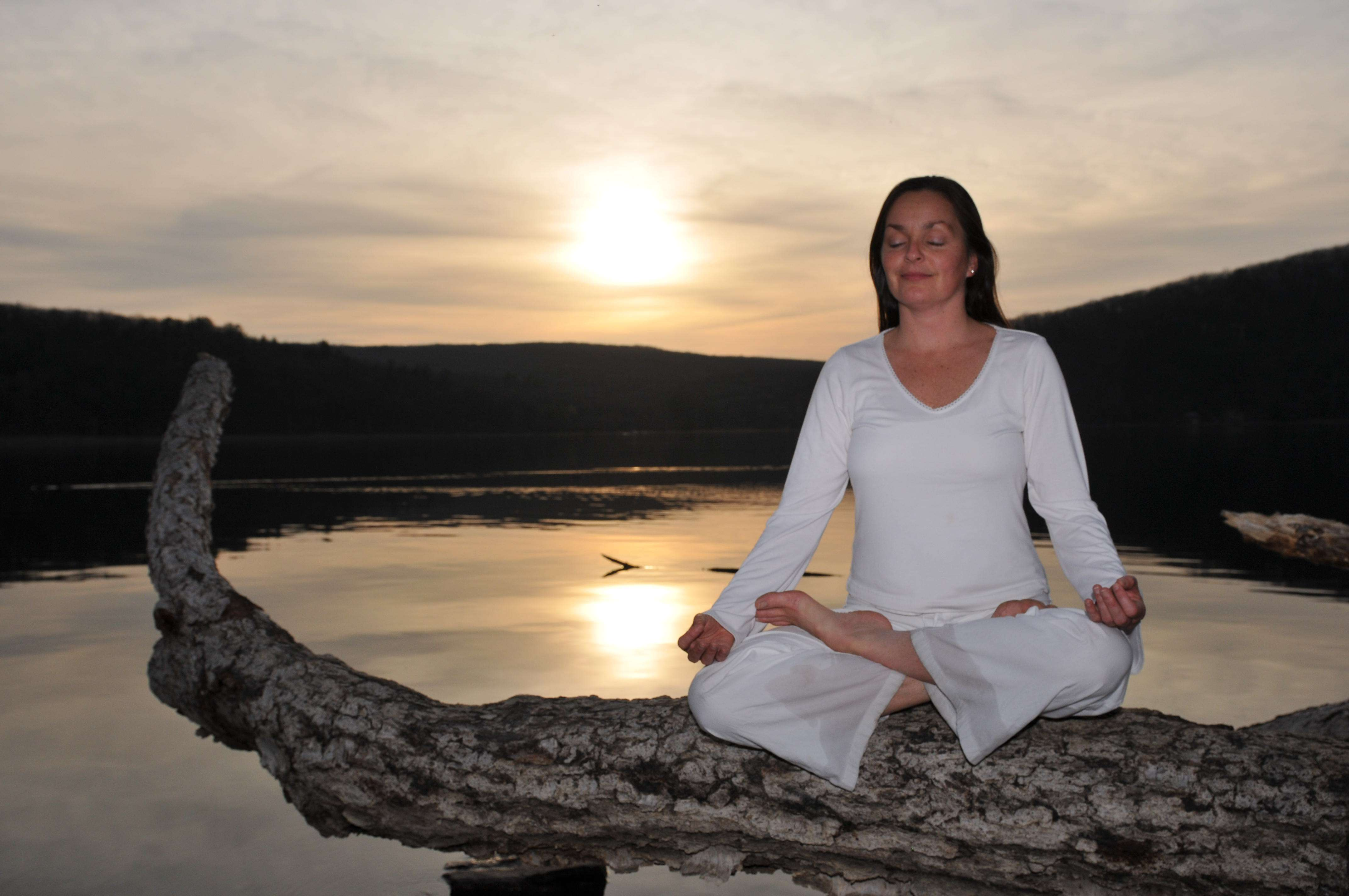 Pranayama Yoga How To Do And Its Benefits Styles At Life