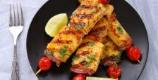 recipe_of_achari-paneer-tikka.jpg