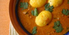 recipe_of_andhra-egg-masala-curry.jpg