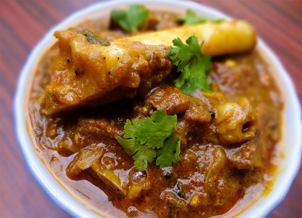 recipe_of_andhra-style-lamb-curry.jpg
