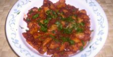 recipe_of_arbi-masala.jpg