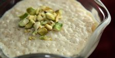 recipe_of_badam-phirini.jpg