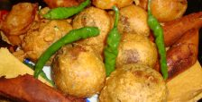 recipe_of_batata-wada.jpg