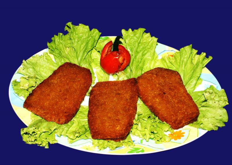 Recipe For Batter Fried Fish Indiamarks