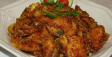 recipe_of_bengali-fish-fry.JPG