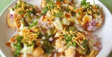 recipe_of_chaat-papdi.jpg