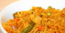 recipe_of_chettinad-veg-biryani.jpg