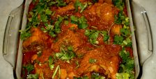 recipe_of_chicken-kolhapuri.jpg