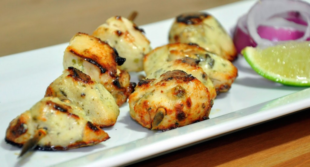 recipe_of_chicken-reshmi-kabab.jpg