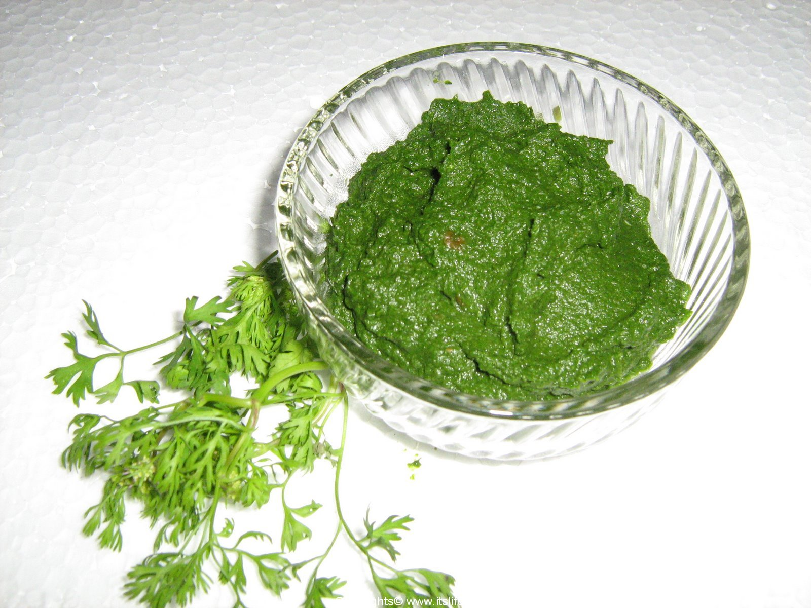 recipe_of_coriander-coconut-chutney.jpg