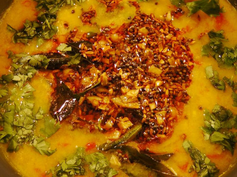 recipe_of_dal-tadka.jpg