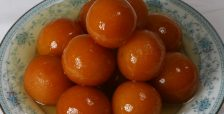 recipe_of_gulab-jamun.jpg